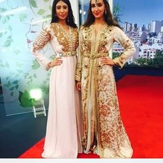 So sweeet <3...... #couture #caftan #dubai #chik #design #kaftans#marocaine #فاشن#spain #dubai #arab #beuty #fashion #designer#takchita#france#mydesign ##hautecouture #londonfashion #elegance #bride #dress #fashion#kaftan #caftans  #londoneye #london #قفطان#القفطان#londonfashionweek#londonlife#london#londoncity