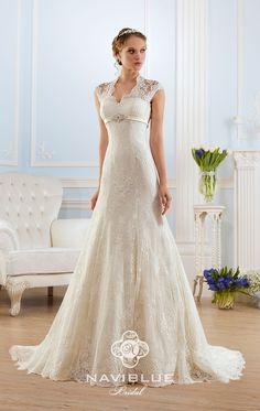 full_13484-naviblue-bridal-dress2.jpg (1200×1900)