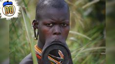 This is on Our Planet? 15 Isolated Tribes Cut Off From Modern Society