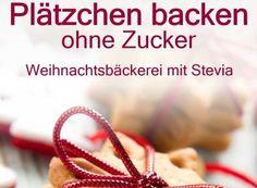 """Gratis: ebook: """"""""Plätzchen backen ohne Zucker"""" bei Amazon zum Nulltarif http://www.discountfan.de/artikel/essen_und_trinken/gratis-ebook-plaetzchen-backen-ohne-zucker-bei-amazon-zum-nulltarif.php In weniger als 20 Tagen ist schon der erste Advent. Kreative Backideen für die """"Weihnachtsbäckerei ohne Zucker"""" sind jetzt bei Amazon als eBook gratis zu haben. Gratis: ebook: """"Plätzchen backen ohne Zucker"""" bei Amazon zum Nulltarif (Bild: Amazon.de) Das"""