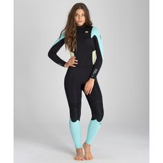 Get free shipping at the Billabong online store. As part of Billabong's world renowned Synergy series, this 3/2 chest zip steamer offers progressive performance at an entry level price.