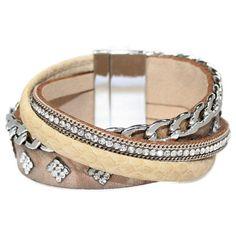Armband aus Großhandel und Import