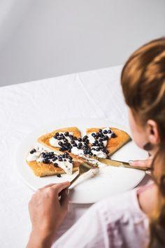 Fotografia kulinarna - przepisy na tanie gotowanie, smaczne potrawy, kuchnia…