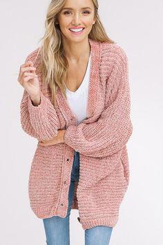 955619779b9753 Pumpkin Spice Woven Knit Sweater in 2018 | 10600 Ojai santa paula Rd ...