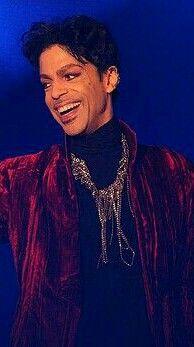 Prince●Pure happiness ●