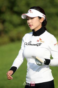 Surprising All About Ladies Golf Ideas. Unutterable All About Ladies Golf Ideas. Girl Golf Outfit, Cute Golf Outfit, Girls Golf, Ladies Golf, Sexy Golf, Perfect Golf, Golf Wear, Golf Player, Womens Golf Shoes