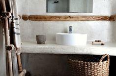 Lovely Market - News - Un hôtel de rêve à Mykonos
