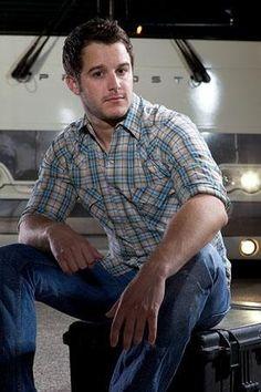 Easton Corbin | Easton Corbin :) | Save a horse, ride a cowboy♥ #Dayum