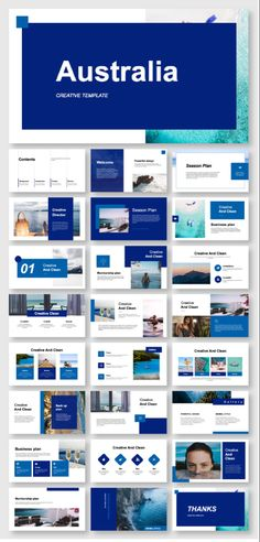 No Photoshop or other tools needed! Presentation Slides Design, Sales Presentation, Slide Design, Business Presentation, Presentation Templates, Design Design, Presentation Folder, Design Layouts, Brochure Design