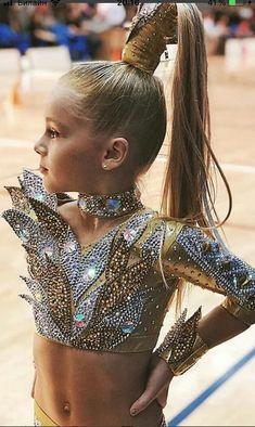 Dancing costumes vestuarios Ideas for 2019 Dance Costumes Kids, Custom Dance Costumes, Jazz Costumes, Ballet Costumes, Dance Outfits, Dance Dresses, Carnival Outfit Carribean, Carnival Outfits, Little Girl Models