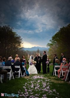 Wedding Venues Asheville Nc | 70 Best Asheville Wedding Venues Images Wedding Locations Wedding