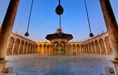 Egypt travel package: 10 things you must see during your Egypt holidays.............