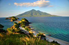 Biliran Islands, Eastern Visayas, Philippines