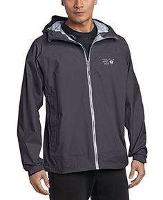 The Top 3 Best North Face Rain Jackets to Keep You Warm and Dry ...