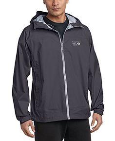 1000  images about Jackets on Pinterest | Lightweight rain jacket