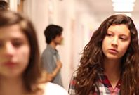 The 2015 White House Student Film Festival: The Impact of Giving Back | The White House