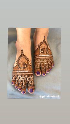 Legs Mehndi Design, Mehndi Designs For Girls, Unique Mehndi Designs, Mehndi Design Photos, Mehndi Designs For Fingers, Dulhan Mehndi Designs, Mehndi Designs For Hands, Henna Tattoo Designs, Engagement Mehndi Designs