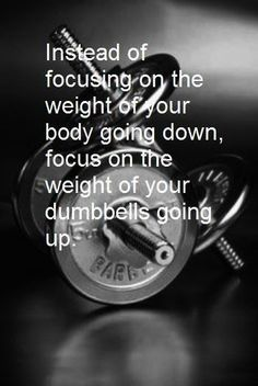 Crossfit Inspiration: Crossfit More Fitness Motivation at http://www.fitbys.com #crossfit #fitness #motivation