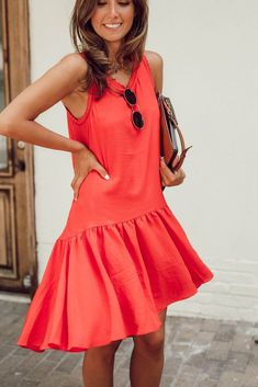 bec48a5537a red dress We are want to say thanks if you like to share this post to