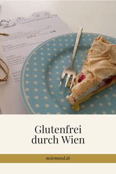 "Képtalálat a következőre: ""hundertwasser house inside"" Blog, Travel Tips, Ethnic Recipes, House Inside, Restaurants, Coffee Cafe, Glutenfree, Tips, Hundertwasser"