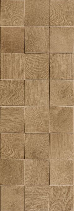 Putting tiles in different textures Floor Texture, 3d Texture, Texture Design, Wood Patterns, Textures Patterns, Textured Walls, Textured Background, Architectural Materials, Material Board