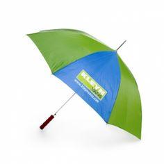Kleyn Vans Umbrella at the Shopping Mall, € 24,95