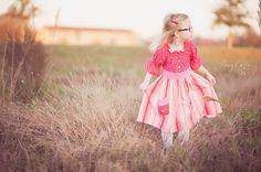 pink pink pink by GiGiRibbon on Etsy