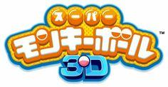 . Typography Logo, Logos, Game Logo Design, Game Title, Games, Casual, Plays, Gaming, Logo