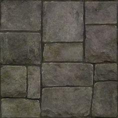 http://images.kaneva.com/filestore8/4361131/5336972/IR_StoneFloor01.jpg