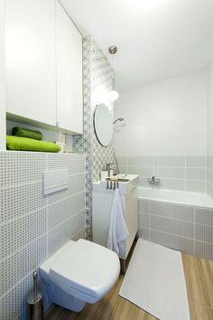 Marosvásárhely - elegáns, világos, szépen felújított és berendezett 58nm-es lakás