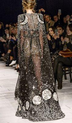 goodly wedding dresses designer ellie saab monique lhuillier 2016