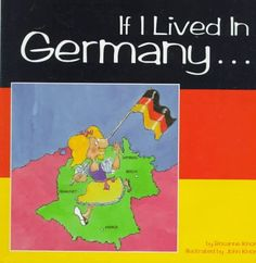 If I Lived In Germany by Rosanne Knorr http://www.amazon.com/dp/1563522357/ref=cm_sw_r_pi_dp_Ahgsub1VWCK4D