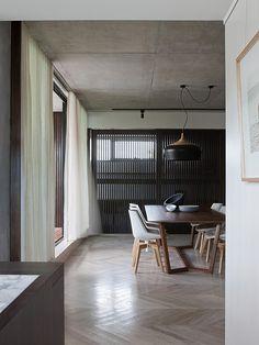 About | Hub Furniture Lighting Living