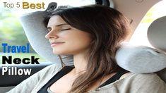 Top 5 Best Travel Neck Pillow. Neck Pillow Travel, Airplane, Pillows, Tops, Plane, Aircraft, Cushions, Pillow Forms, Cushion