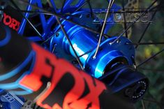 "Pivot Firebird ""red eagle"" custom - custom bike by www.bikeinsel.com  #Pivot #Firebird #bikeinsel #SramEagle #Foxracingshox #Hope Firebird, Custom Bikes, Eagle, Red, Eagles, Custom Motorcycles, The Eagles, Custom Bobber, Rouge"