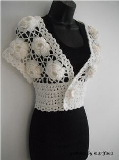 ac64b64fe 494 Best crochet dress