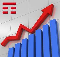 TIM Brasil: R$ 219 milhões no segundo trimestre de 2017.