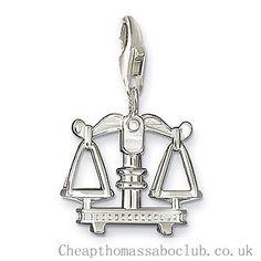 http://www.cheapsthomassobostore.co.uk/cheap-thomas-sabo-silver-balance-tools-charm-stores.html  Lovely Thomas Sabo Silver Balance Tools Charm Outlet
