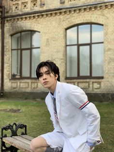 """prince eric is trending again, time to showcase to y'all the BEST person to play him— wong kunhang aka hendery"" Winwin, Macao, Nct 127, Taeyong, Jaehyun, K Pop, Johnny Seo, Prince Eric"