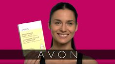 http://avon4.me/2lyoIGn Learn how to make your skin look brighter and more radiant with this Avon ANEW brightening skincare routine. First, cleanse your skin...