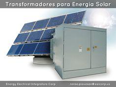 Diseño e Instalación de Sistemas Fotovoltaicos. A Haiku Deck by P&L International Trading