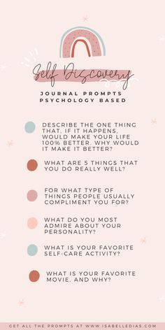 Mental Health Journal, Mental And Emotional Health, Mental Health Quotes, Mental Health Questions, Mental Health Plan, Mental Health Therapy, Mental Help, Emotional Healing, Daily Journal Prompts