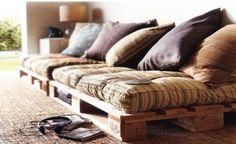 Decorar-espacios-con-madera-reciclada