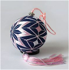 US $38.60 New in Crafts, Needlecrafts & Yarn, Embroidery