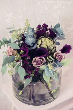 Auf Instagram habe ich es ja schon berichtet, vor ein paar Wochen war ich auf dem Lieblingsblumen Workshop von Tollwasblumenmachen.de...