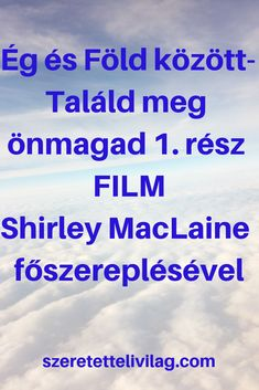 Movies, Films, Cinema, Movie, Film, Movie Quotes, Movie Theater, Cinematography