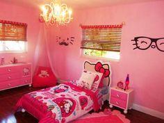 Beeindruckend Hello Kitty Schlafzimmer Sets | Mehr Auf Unserer Website | # Schlafzimmer