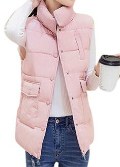 Mojessy Womens Winter Faux Fur Hooded Coat Cottonpadded Parka Long Jacket Overcoat XLarge Khaki -- See this great product.