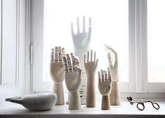 Tendências do Interior Design! | Casa-Atelier Blog & Shop