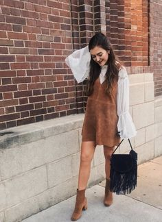 Coffee Date Outfits, Day Date Outfits, Date Outfit Summer, Lunch Date Outfit, Casual Brunch Outfit, Casual Outfits, Cute Outfits, Sunday Brunch Outfit, Country Casual